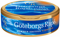 Göteborgs Rapé Cloudberry