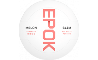 Epok Melon Slim