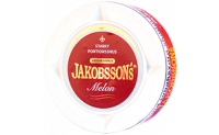 Jakobsson's Melon Strong