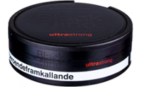 Blackline Ultra Strong Slim