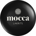 Mocca Licorice Mini