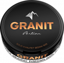 Granit Original Portion