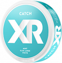 XRANGE Catch Mint Slim