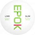 Epok Lime Slim Strong