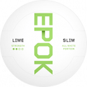 Epok Lime Slim