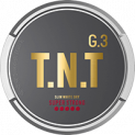 G.3 T.N.T Super Strong