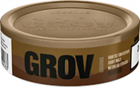 Grovsnus Loose