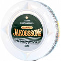 Jakobsson's Wintergreen Mini