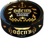 Odens Original Loose