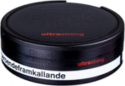 Skruf Blackline Ultra Strong Slim