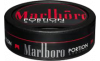 Marlboro Strong Original Portion
