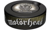Motörhead by Grovsnus