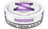 Gustavus Slim Cut Salvi
