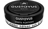 Gustavus White Portion