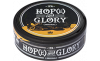 Hop(e) & Glory IPA Original