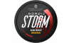 Nordic Storm Slim White Original