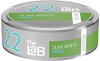 LAB 22 Mint Xylitol