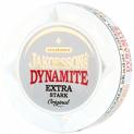 Jakobsson's Dynamite Extra Strong