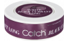 Catch Black Currant Long
