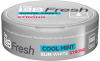 LAB Fresh Cool Mint Strong