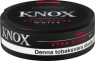 Knox Xtra Strong White Portion
