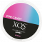 XQS Pipe Candy Stark