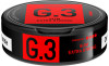 G3 Extra Strong Slim