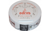 Odens Cold Extreme White Dry