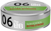 LAB 06 Extra Strong