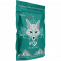 White Fox Double Mint Soft Pack